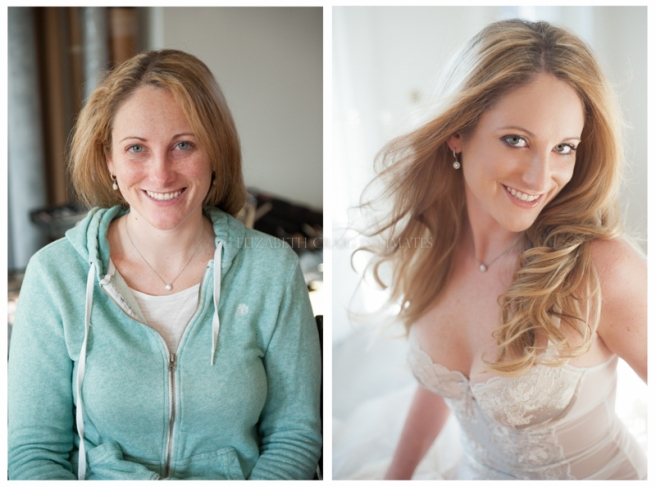 Before & After Boudoir Photos | Elizabeth Craig Intimates-0001