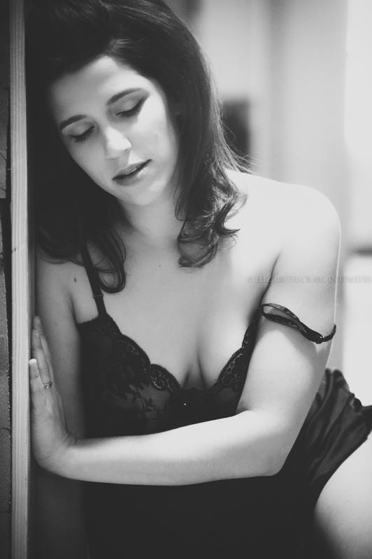 Valentine's Boudoir Photography 2013-0004