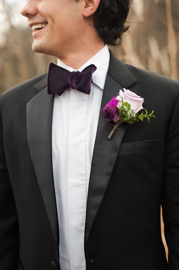 Vera Wang Wedding Pittsburgh-0001