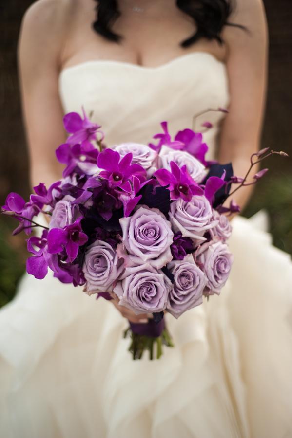 Vera Wang Wedding Pittsburgh-0002
