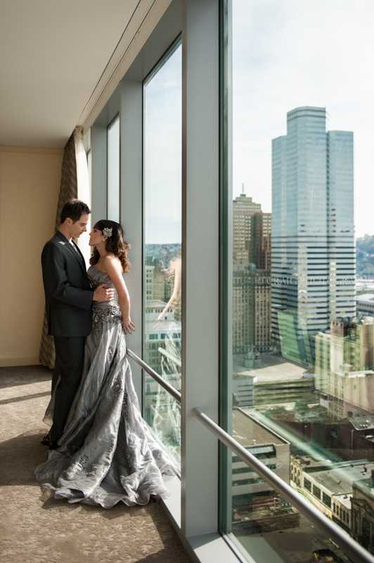 Fairmont Pittsburgh Weddings Engagement Session-0001