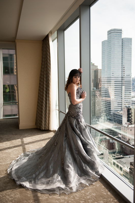 Fairmont Pittsburgh Weddings Engagement Session-0002