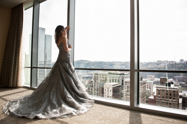 Fairmont Pittsburgh Weddings Engagement Session-0003