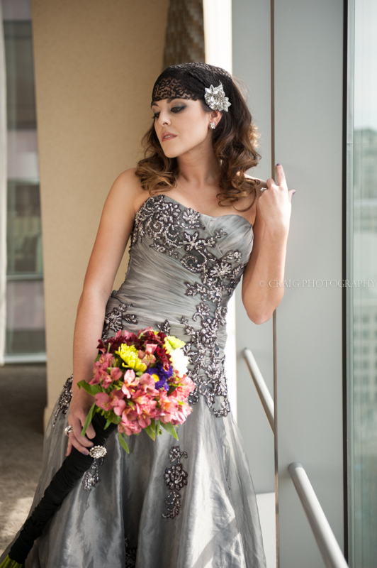Fairmont Pittsburgh Weddings Engagement Session-0004