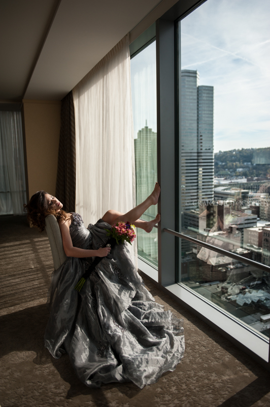 Fairmont Pittsburgh Weddings Engagement Session-0009