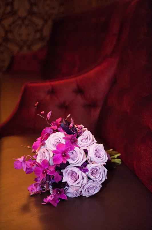 Omni William Penn Weddings-0005