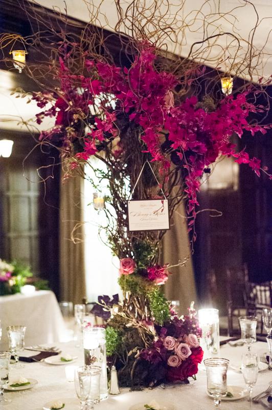Omni William Penn Weddings-0009
