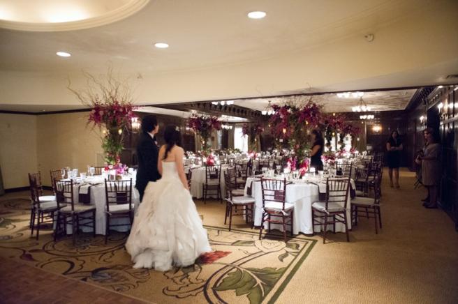 Omni William Penn Weddings-0010