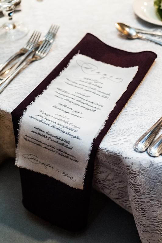 Omni William Penn Weddings-0011