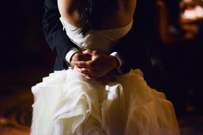Omni William Penn Weddings-0023