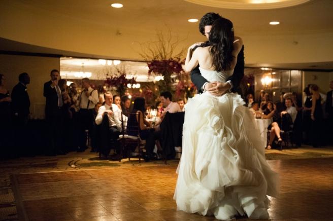 Omni William Penn Weddings-0026