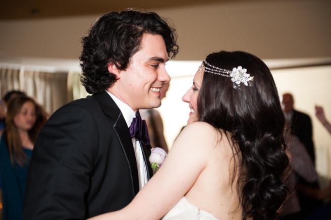 Omni William Penn Weddings-0029
