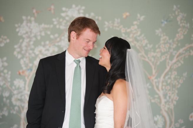 Pittsburgh Golf Club Weddings-0002