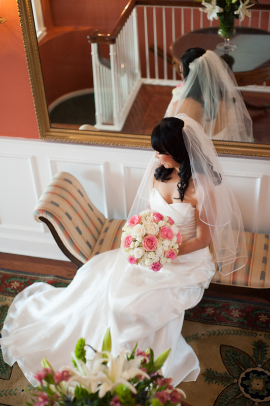 Pittsburgh Golf Club Weddings-0004