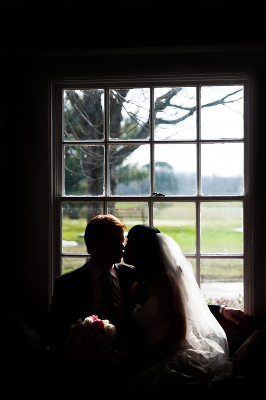 Pittsburgh Golf Club Weddings-0005
