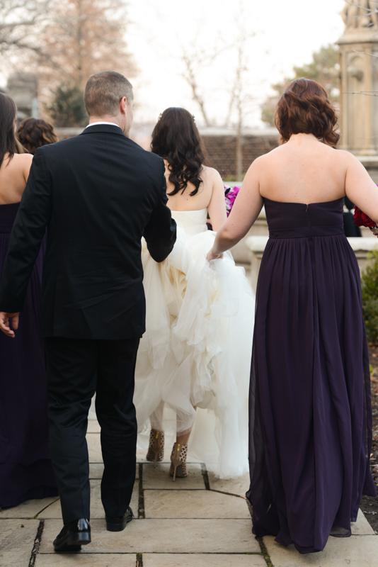 Pittsburgh Wedding Photographers   Mellon Park-0001