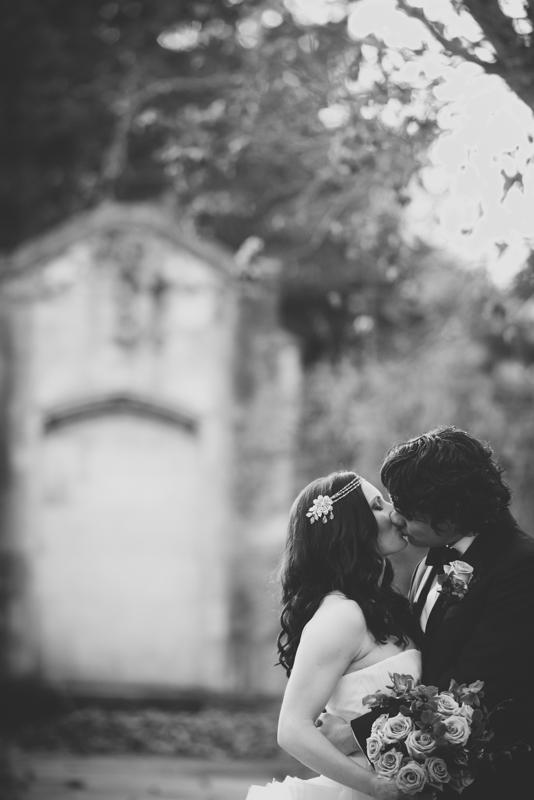 Pittsburgh Wedding Photographers   Mellon Park-0004