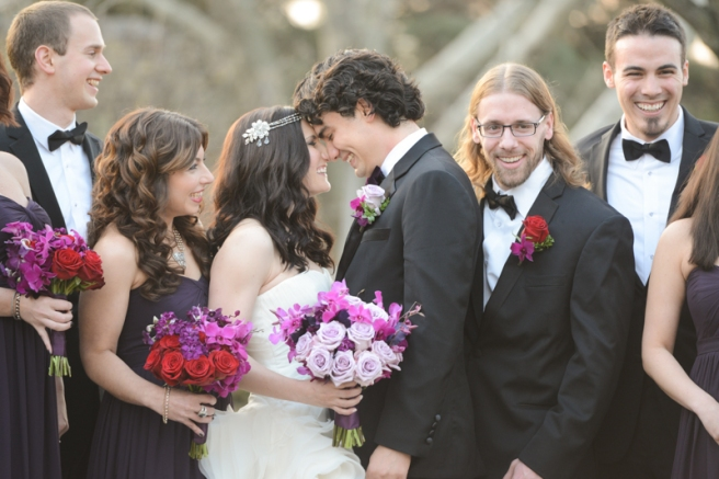 Pittsburgh Wedding Photographers   Mellon Park-0006