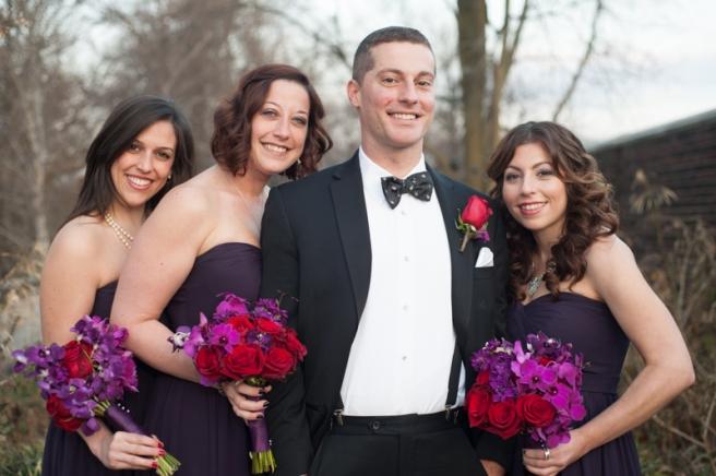 Pittsburgh Wedding Photographers   Mellon Park-0010