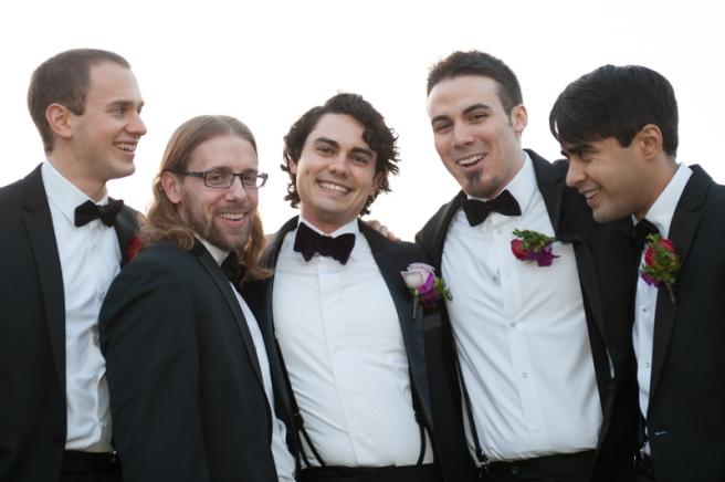 Pittsburgh Wedding Photographers   Mellon Park-0012