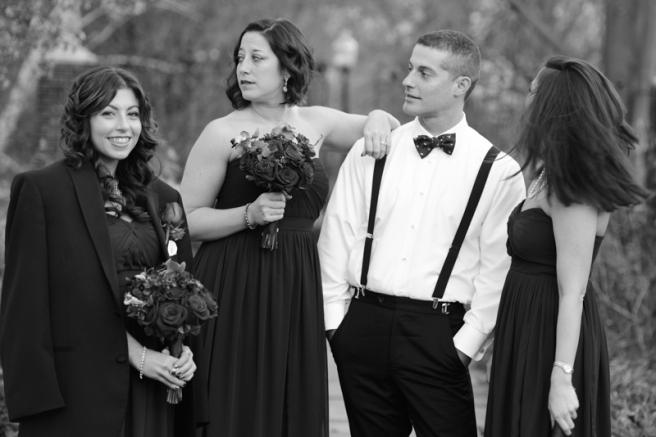 Pittsburgh Wedding Photographers   Mellon Park-0013