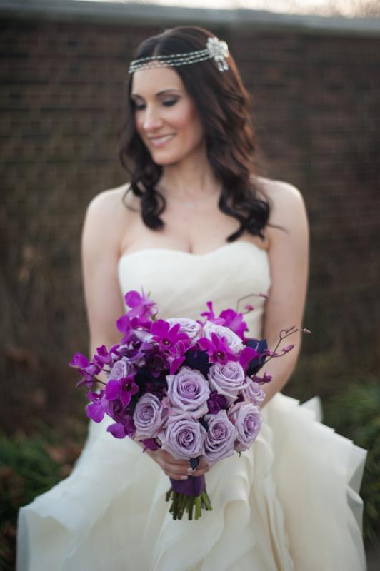 Pittsburgh Wedding Photographers   Mellon Park-0015