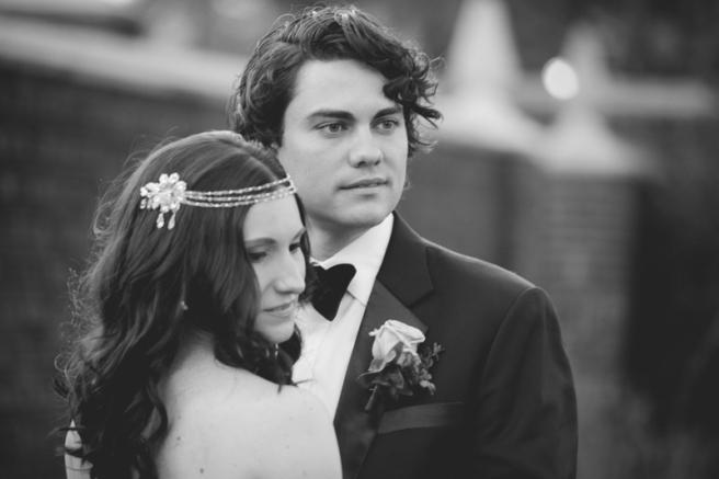 Pittsburgh Wedding Photographers   Mellon Park-0016