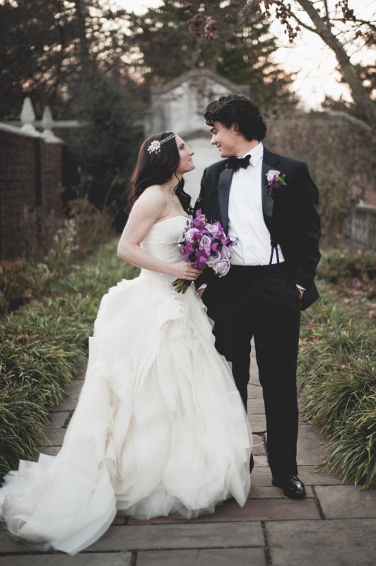 Pittsburgh Wedding Photographers   Mellon Park-0017