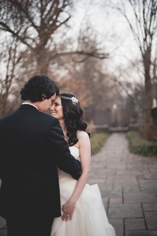 Pittsburgh Wedding Photographers   Mellon Park-0018