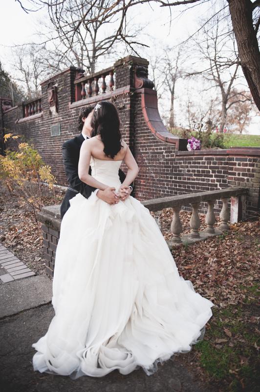 Pittsburgh Wedding Photographers   Mellon Park-0020