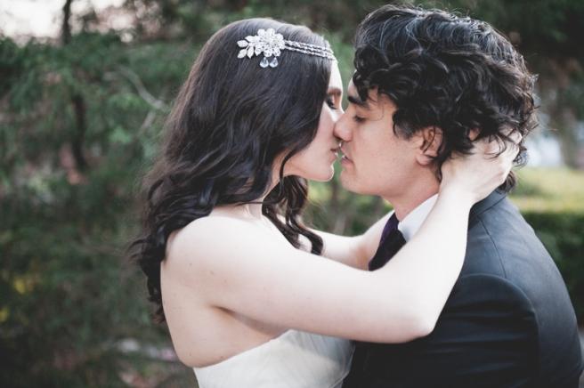 Pittsburgh Wedding Photographers   Mellon Park-0021