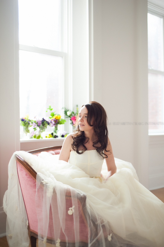 Fairytale Boudoir Glamour Photography-0002-2
