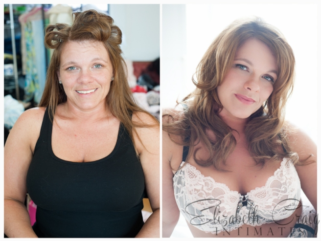 Boudoir Before and After-0001