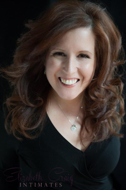 Elizabeth Craig Intimates-0004-2