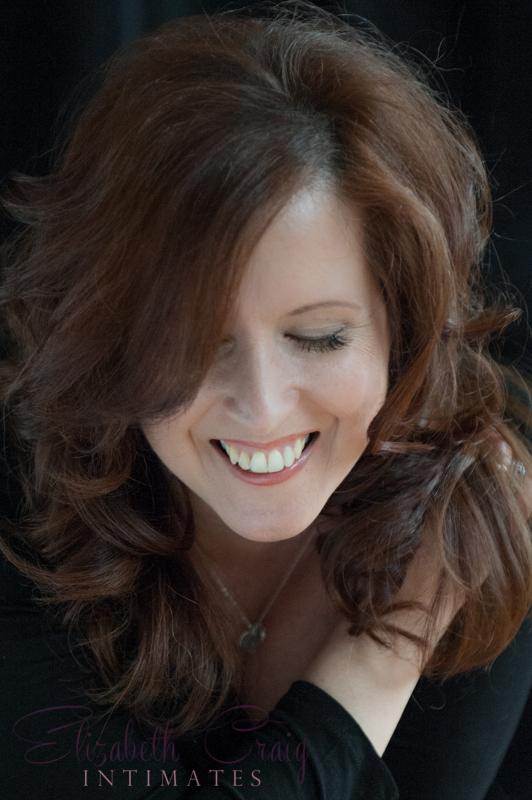 Elizabeth Craig Intimates-0005-2