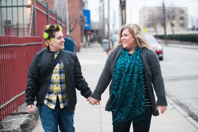 Gay Surprise Engagement-0009