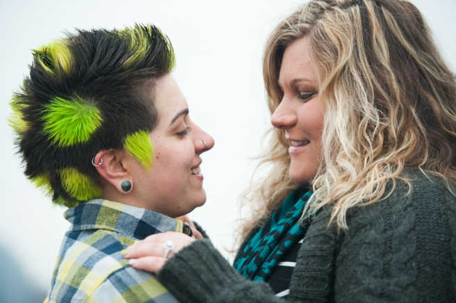 Gay Surprise Engagement-0012