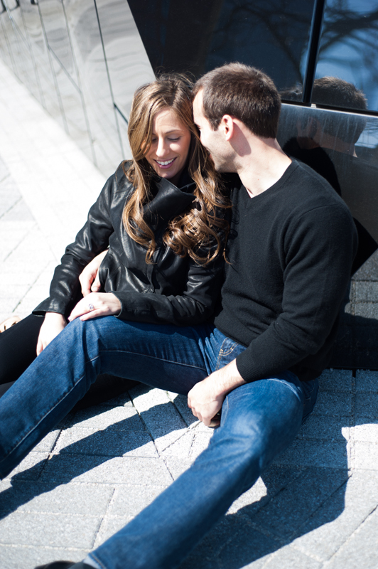 Cleveland Engagement Session-0018