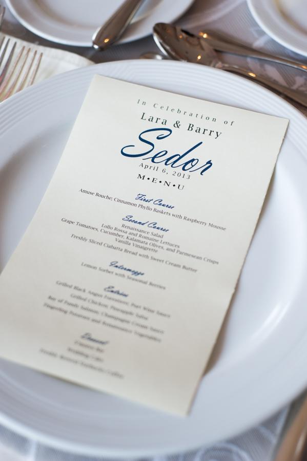 Marriott Renaissance Wedding Receptions-0140