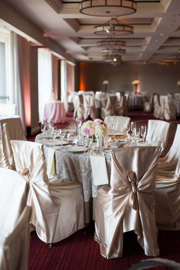 Marriott Renaissance Wedding Receptions-0141