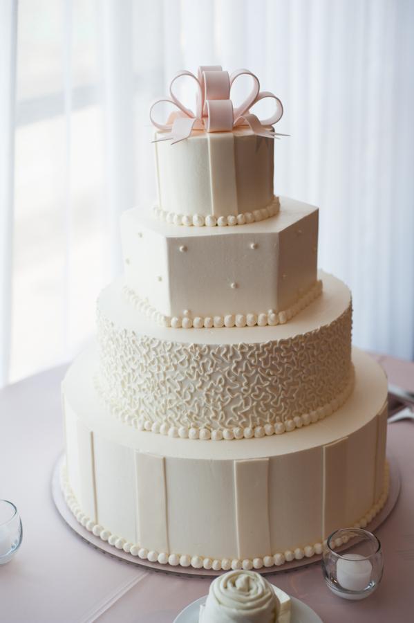 Marriott Renaissance Wedding Receptions-0143