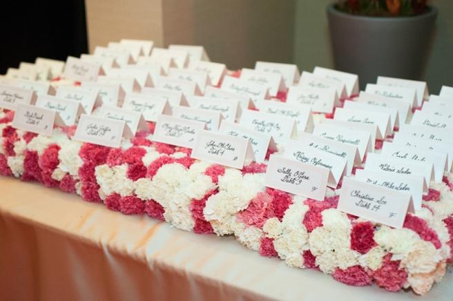 Marriott Renaissance Wedding Receptions-0144