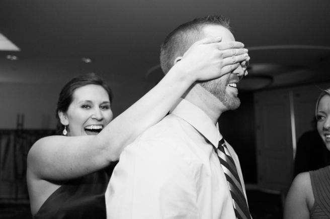 Marriott Renaissance Wedding Receptions-0145