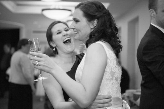 Marriott Renaissance Wedding Receptions-0147