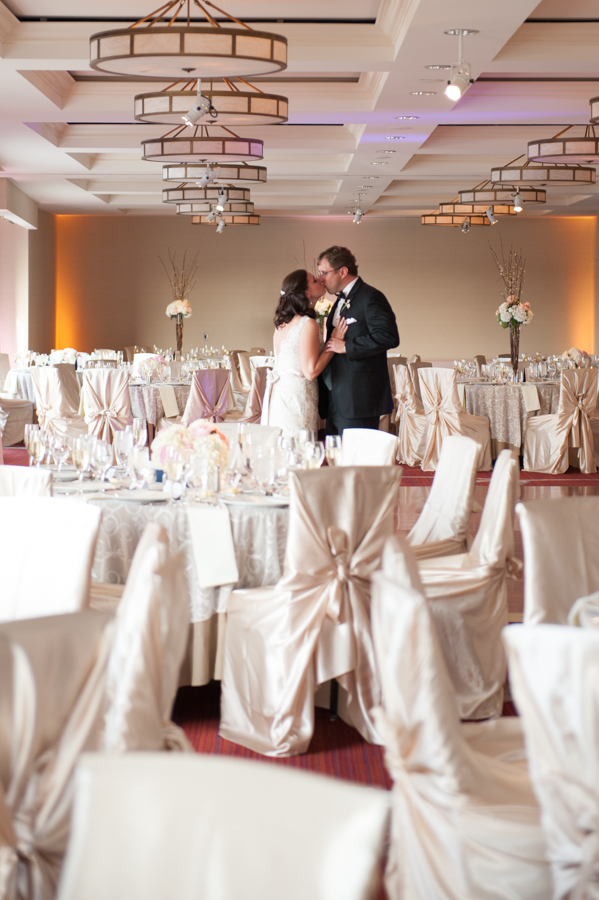 Marriott Renaissance Wedding Receptions-0149