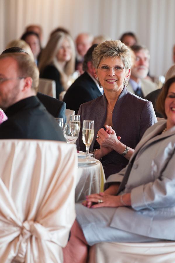 Marriott Renaissance Wedding Receptions-0151