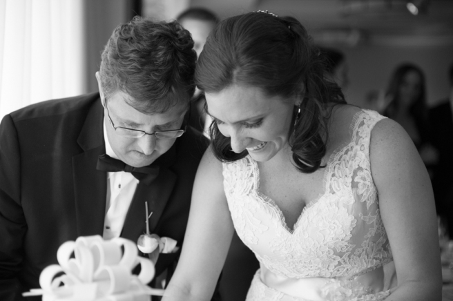 Marriott Renaissance Wedding Receptions-0153