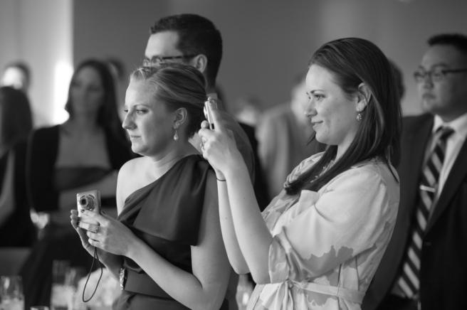 Marriott Renaissance Wedding Receptions-0154