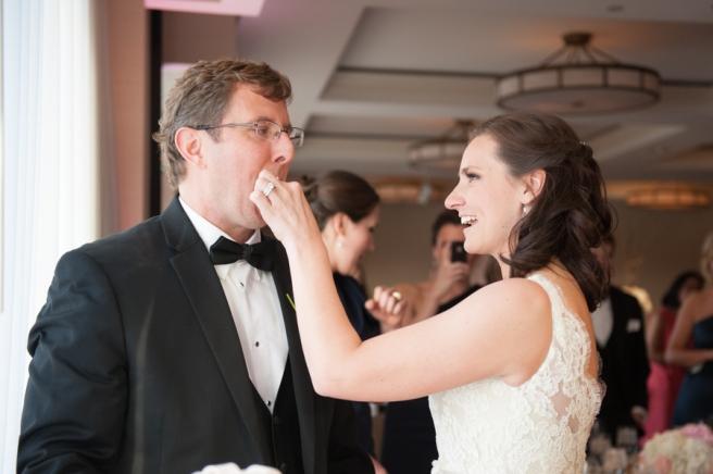 Marriott Renaissance Wedding Receptions-0155