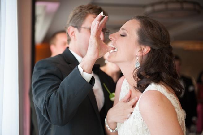 Marriott Renaissance Wedding Receptions-0156